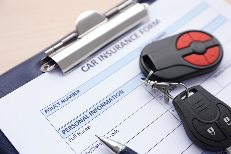 Common Auto Insurance Myths You Should Ignore